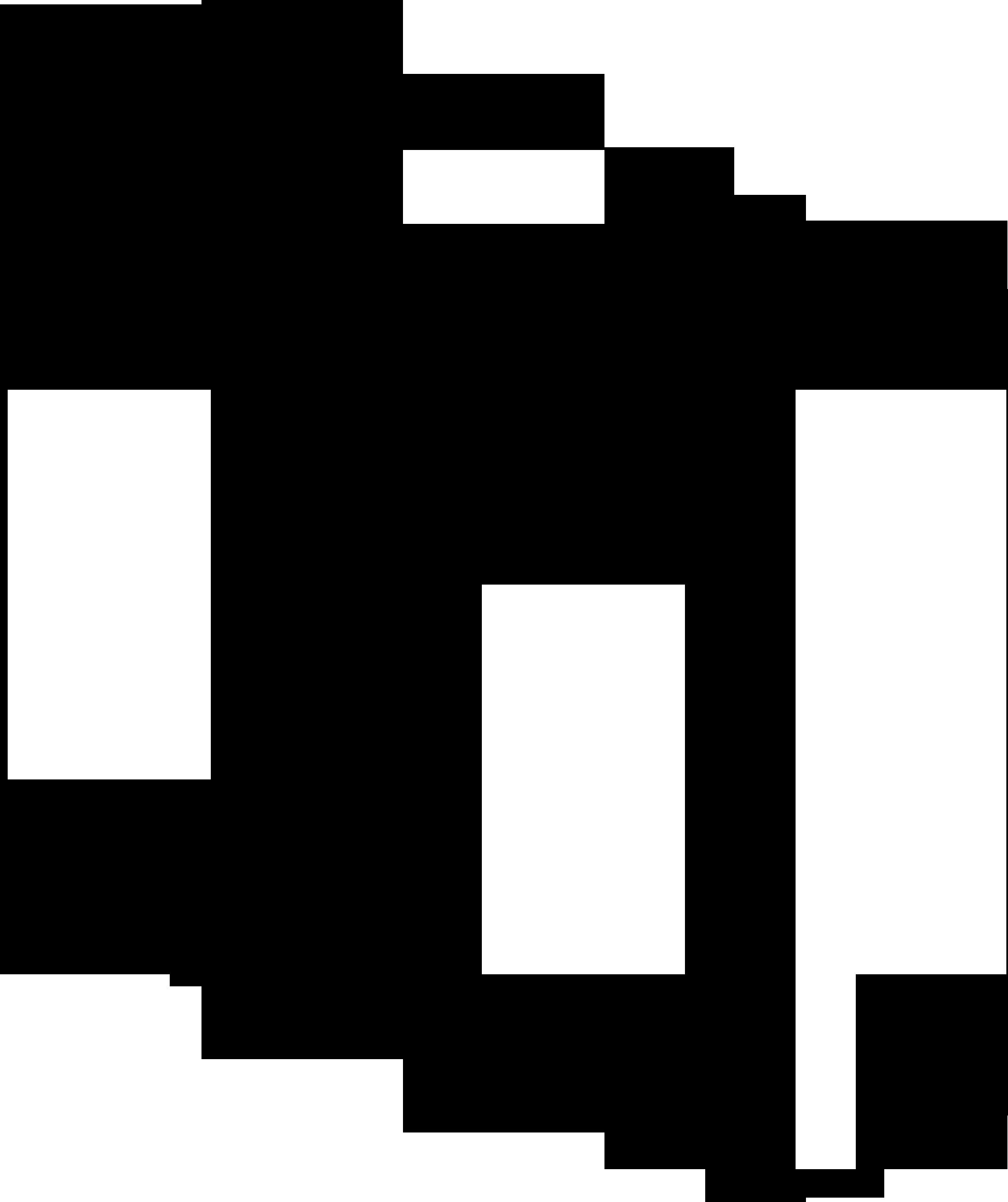 DJ-5DR-Drawing