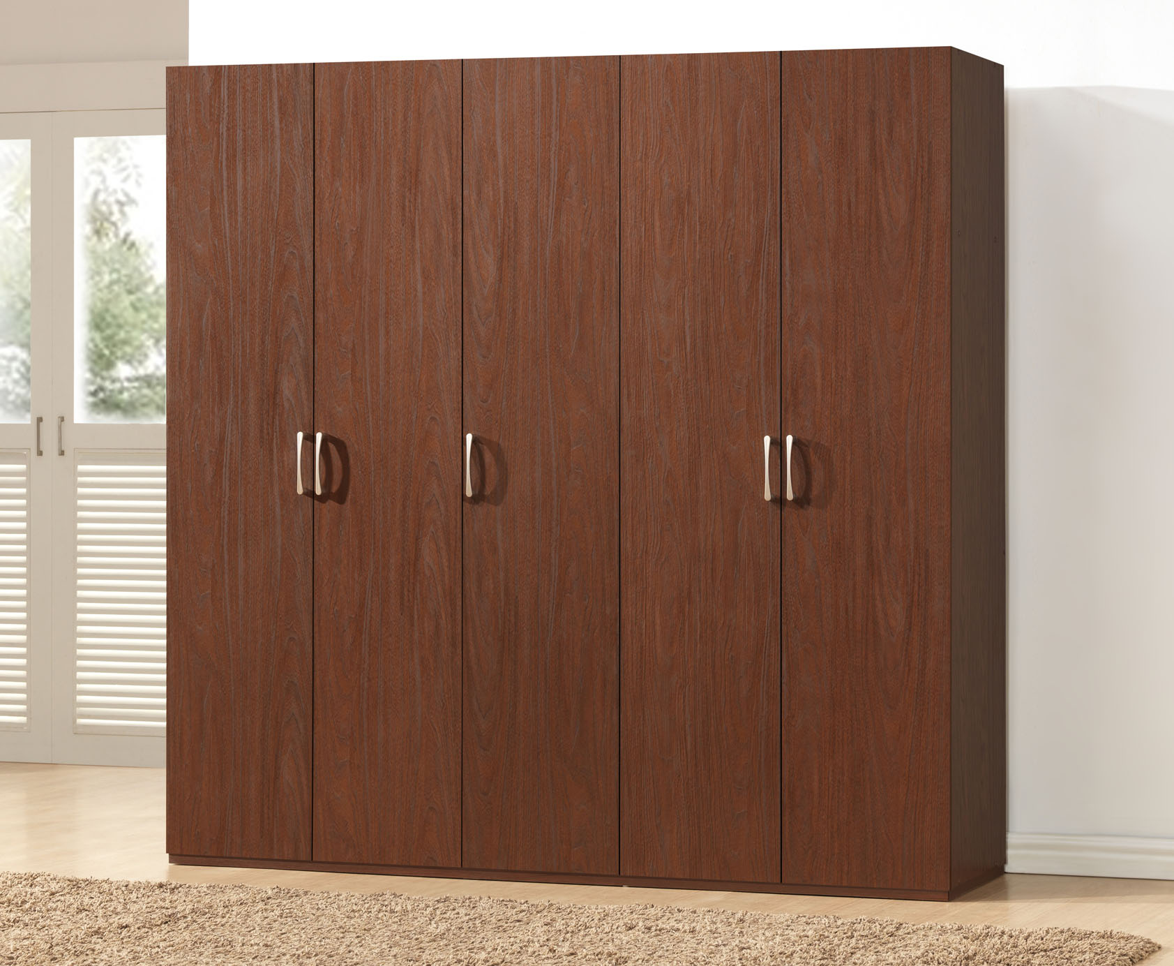 Furniture Manufacturer In Malaysia Wooden Furniture For A New Home Here Is Where You Get Them